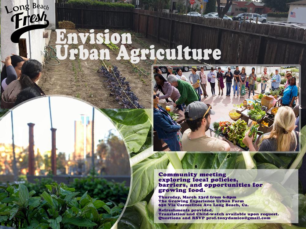 UrbanAg-meeting-2